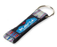 Kavu Key Chain - Americana