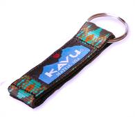 Kavu Key Chain - Southwest