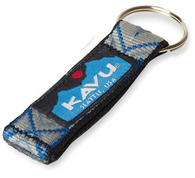 Kavu Key Chain - Twin Ion