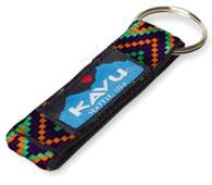 Kavu Key Chain - Easter