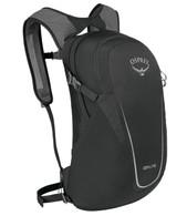 Osprey Daylite Pack -Black