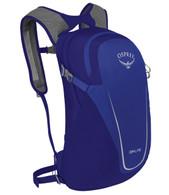 Osprey Daylite Pack -Tahoe Blue