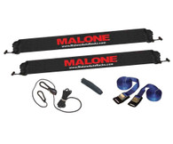 Malone SUP30 Rack Pad Kit MPG312
