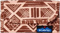 Kavu Big Spender - Bedrock