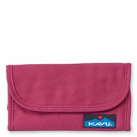 Kavu Big Spender - Ruby