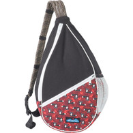 Kavu Paxton Pack - Raccoon
