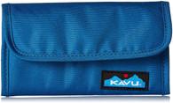 Kavu Mondo Spender - Blue Slate