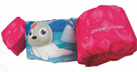 Stearns Deluxe Puddle Jumper 3D Life Jacket, Seal