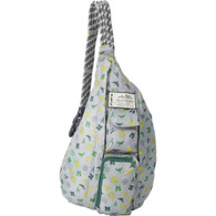 Kavu Rope Pack - Bird Watching
