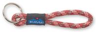 Kavu Rope Key Chain - Bedrock