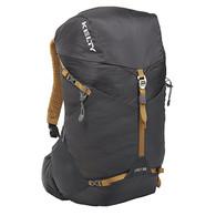 Kelty Siro 50 Backpack M/L- Black