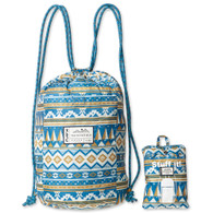 Kavu Pack Attack - Southwest