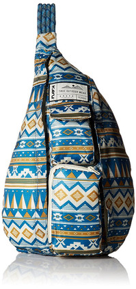 Kavu Rope Pack - Southwest