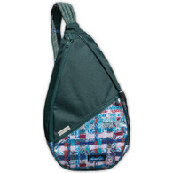 Kavu Paxton Pack - Mixed Weave