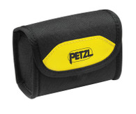 Petzl case for PIXA