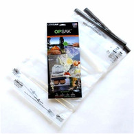 Opsak Odor Proof bags Set of 2 12X20 inches