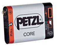 Petzl Core Battery - USB Rechargeable