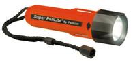 Pelican  PeliLite 1800 Flashlight - Orange