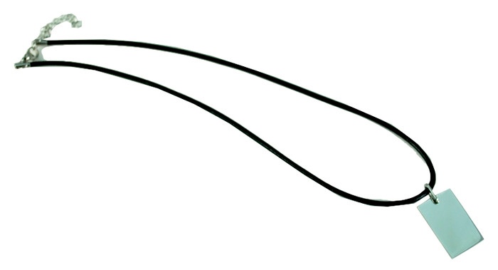 SS7019
