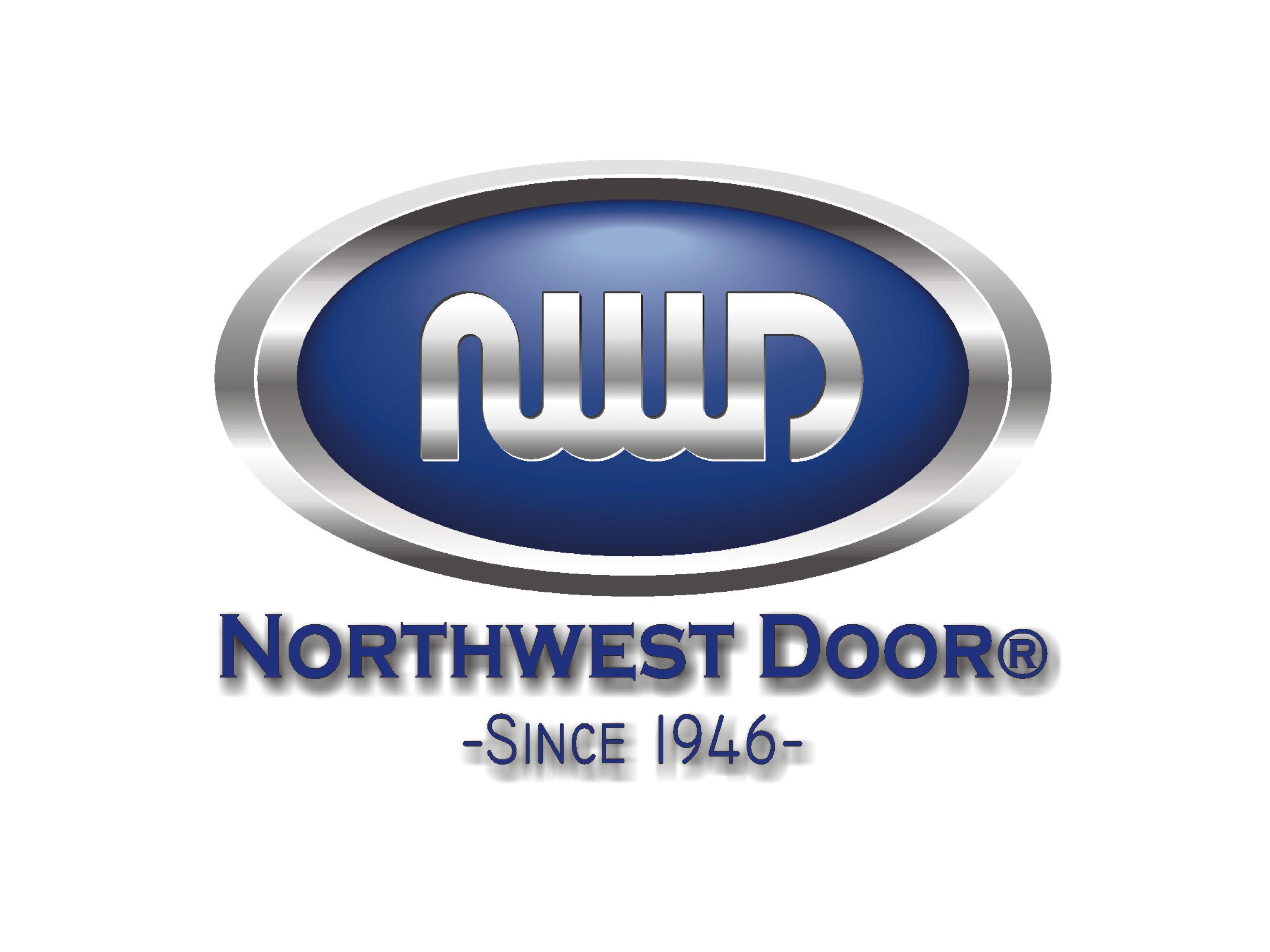 Amarr Logo, Nwd Logo