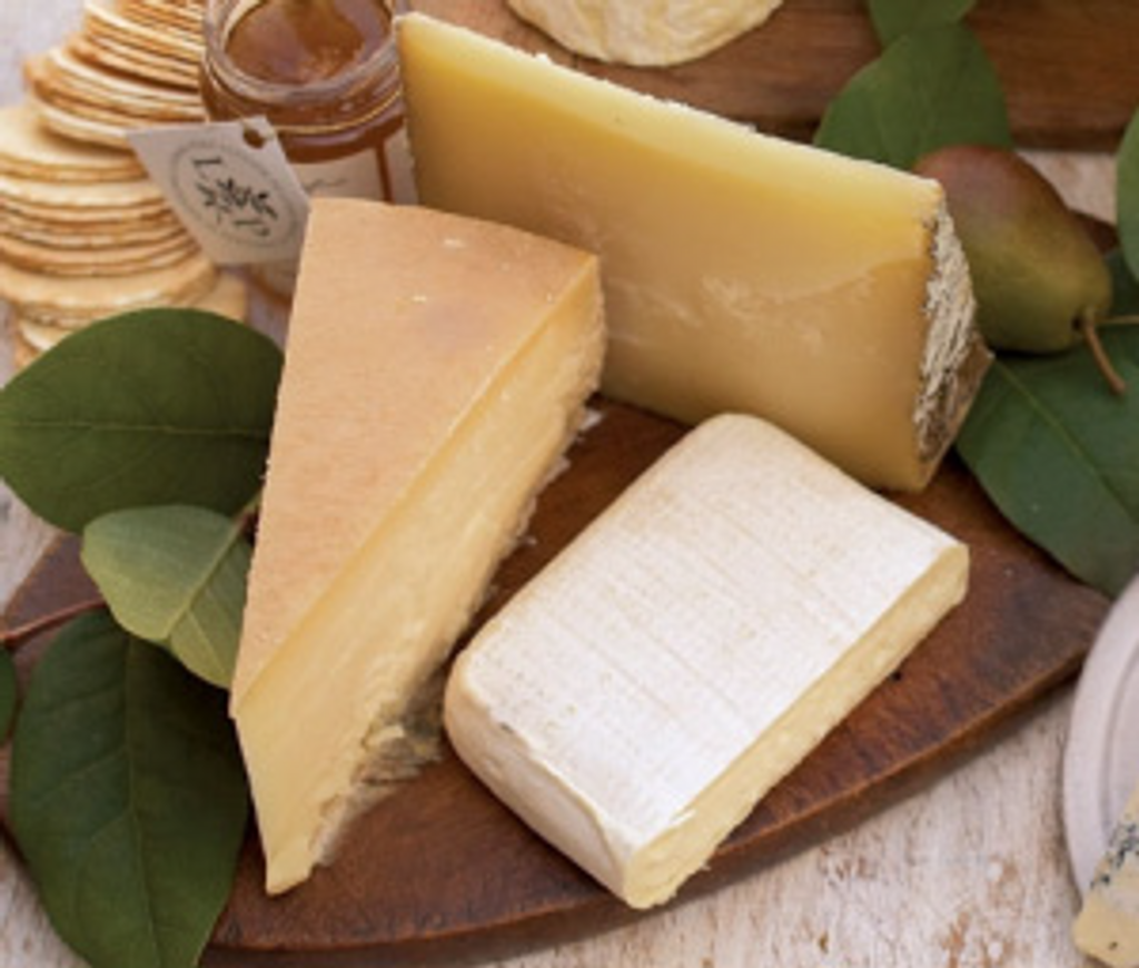 Olsson's Cheese of the Month Club 3 delicious cheeses per month, 3, 6 or 12 month memeberships click for more information