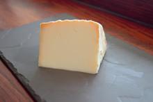 Petit Basque