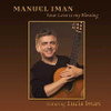 Your Love is my Blessing - Manuel Iman featuring Lucia Iman