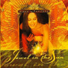 """Jewel in the Sun"" by Diane Arkenstone"
