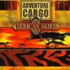 """""""African Skies"""" by Diane Arkenstone"""