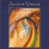"""Ancient Visions"" by Diane Arkenstone"