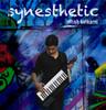 SYNESTHETIC Download - Nitish Kulkarni