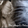 "Free download of ""The Angel's Voice"""