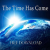 Free download of THE TIME HAS COME - Stuart Hoffman