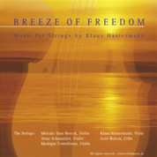 Breeze of Freedom