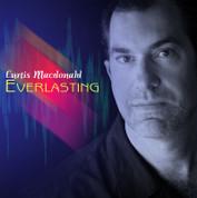 Everlasting - Curtis Macdonald
