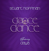Dance in the Dance - Stuart Hoffman featuring Daya
