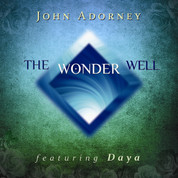 The Wonder Well  DOWNLOAD - John Adorney