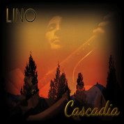 Cascadia Download - Lino