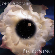 Beckoning DOWNLOAD - John Adorney