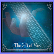 Treat your friends and loved ones with the special gift of heartfelt music!.