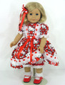 valentine-hello-kitty-doll-dress