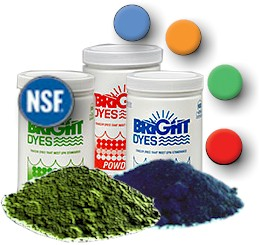 fluorescent-powder-for-tracing-water-based-applications.jpg