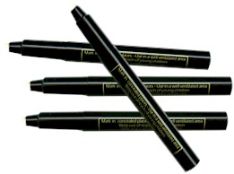 mar-c0-bulk-invisible-uv-marking-pen-large.jpg