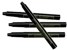 mar-c0-bulk-invisible-uv-marking-pen-large.jpg