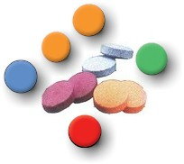 uv-dye-tablets-in-dry-pill-fluorescent-form.jpg