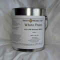 X-Treme White Undercoat Water Based Paint. 1
