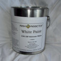 X-Treme White Undercoat Oil Based Paint. 2