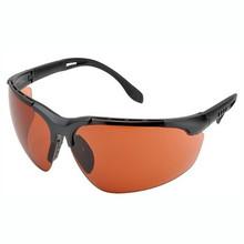 uv black light safety glasses for uva avb antifog lense