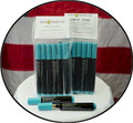 MAX-C0 black light invisible marking pens at wholesale prices.
