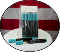 Black light invisible large marker pen at wholesale prices.